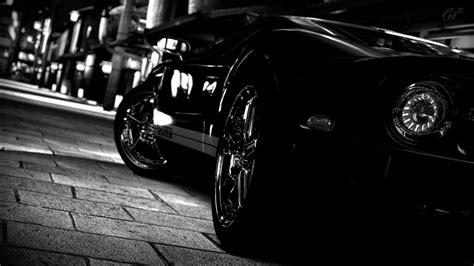 black cars wallpapers black car wallpapers wallpaper cave