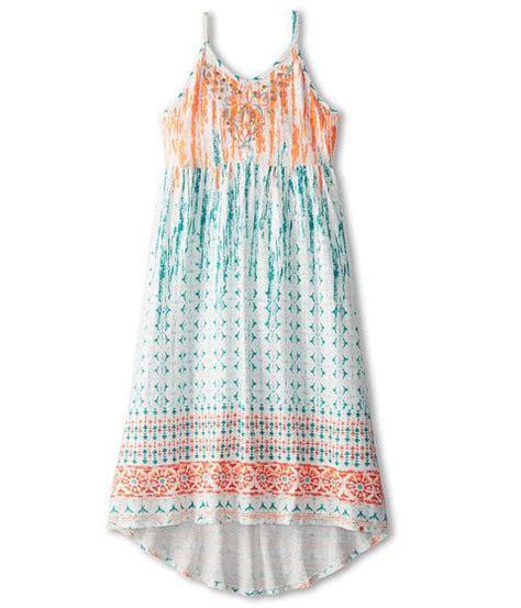 Dress Caterine Embro 74 best flower dresses ring bearer images