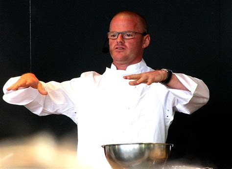 best chef top 10 best chefs in the world today listovative