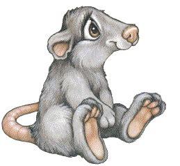 imagenes animadas raton gifs animados de ratones animaciones de ratones