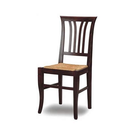 sedie impagliate da cucina sedie impagliate tavoli e sedie da cucina epierre
