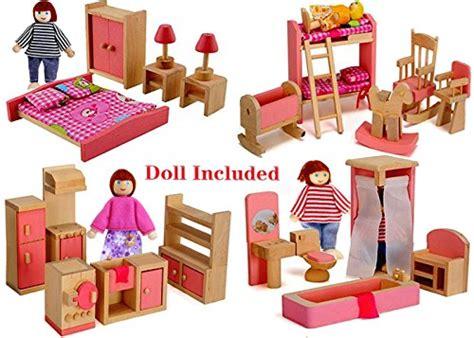 dollhouse za buy dollhouse accessories dolls accessories