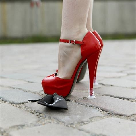 high heels protectors small meemi lifestyle fashion products high