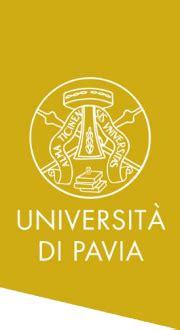 biblioteca economia pavia scigator universita di pavia servizio biblioteche