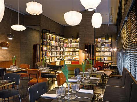 libreria americana roma caff 232 stile vintage a