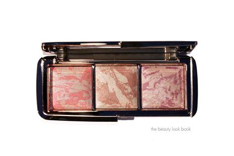 hourglass ambient strobe lighting blush palette hourglass ambient strobe lighting blush palette the
