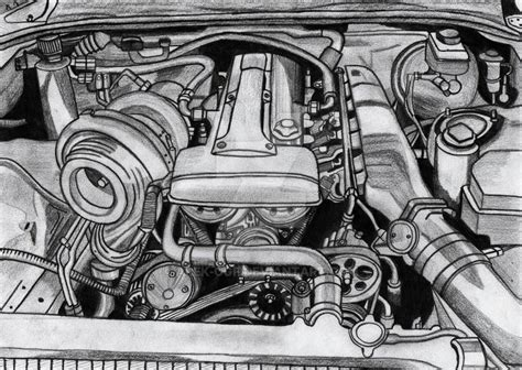 87 toyota wiring diagram 87 toyota horn