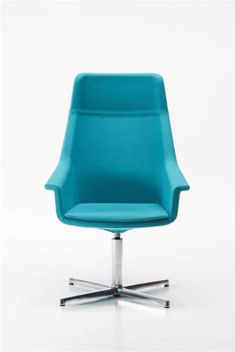 sedia elegante sedia elegante sedia elegante per ambienti moderni