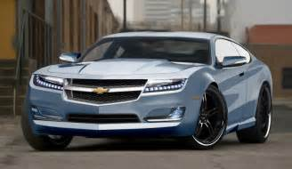 new car release 2018 new car release dates reviews photos price 2017