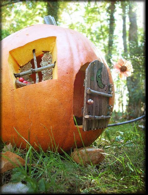pumpkin house pumpkin house for ellysium
