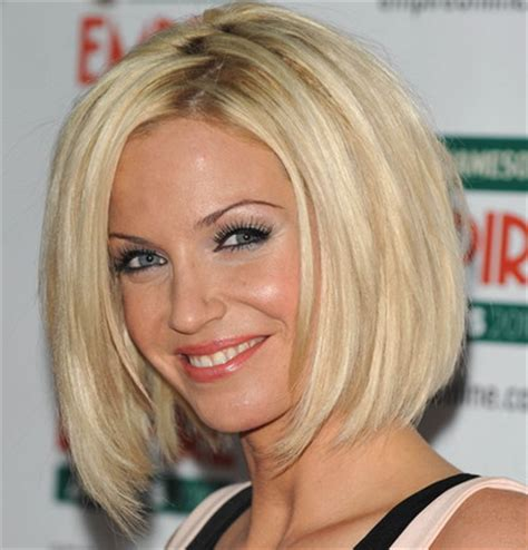 sharp hair ut for long hair medium hairstyles 2013 2016 hairstyles