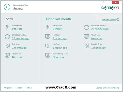kaspersky antivirus 2015 full version with crack download kaspersky antivirus 2015 activation code crack full free