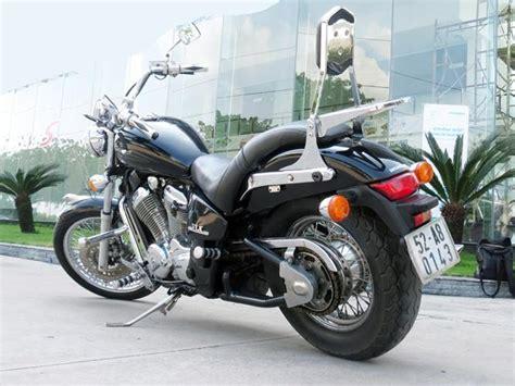 honda 600cc price honda shadow 600cc reviews prices ratings with various