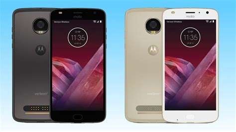Moto Z Play Future Armor the sleek moto z2 play new moto mods officially launched