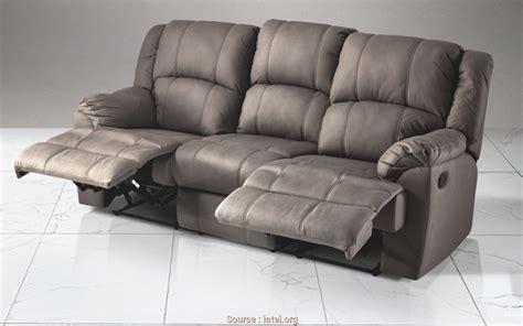 divani mondo convenienza catalogo migliore 6 divano mondo convenienza arancione jake vintage