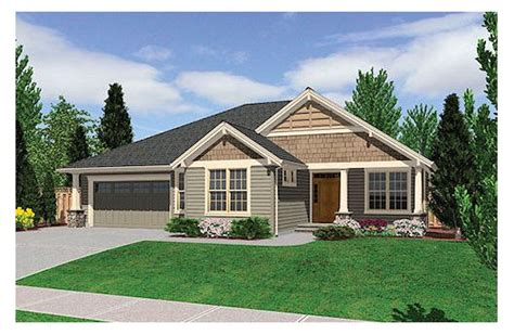 2000 sf house plans 2000 square feet 3 bedrooms 2 batrooms 2 parking space on 1 levels house plan