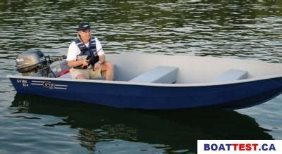 g3 tracker boats 2009 g3 boats guide v14 buyers guide us boat test