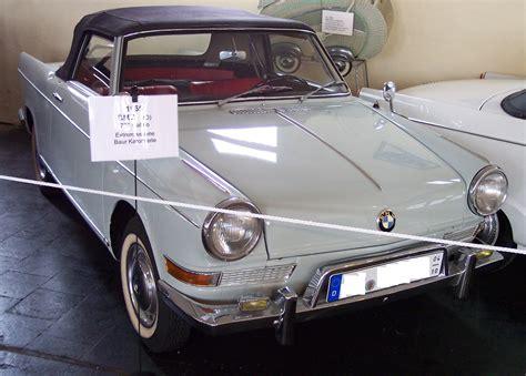 Bmw 1er Cabrio Bauzeit by Bmw Pkw