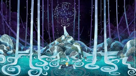 what is the song in the new subarumercial song of the sea new hd wallpapers all hd wallpapers