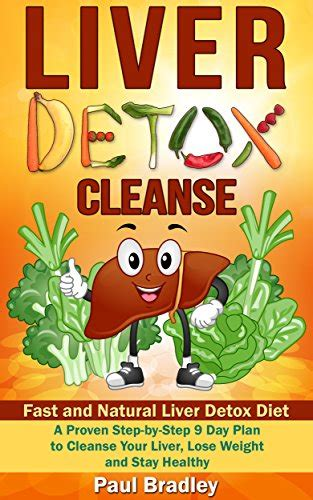the health booklet simple steps proven to transform your health books lose weight and stay healthy liver detox liver cleanse