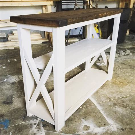 rustic home decor ana white diy shanty 2 chic rustic home decor ana white diy shanty 2 chic