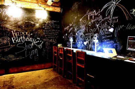 doodle bar battersea food the doodle bar bar parkgate road battersea