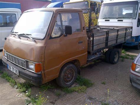 mazda e2200 truck lhd mazda e2200 truck simply exports
