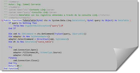 como insertar imagenes png en visual basic 6 0 desarrollando conocimiento en programaci 243 n convertir linq
