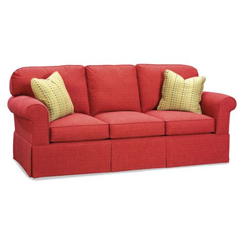 fairfield sofas fairfield 3788 50 sofa collection sofa discount furniture
