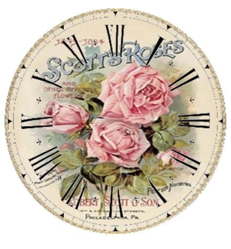 1000 images about clock face templates on pinterest 5c303383b3eaa43d60ec5806eb034917 jpg 1000 215 1080 relojes