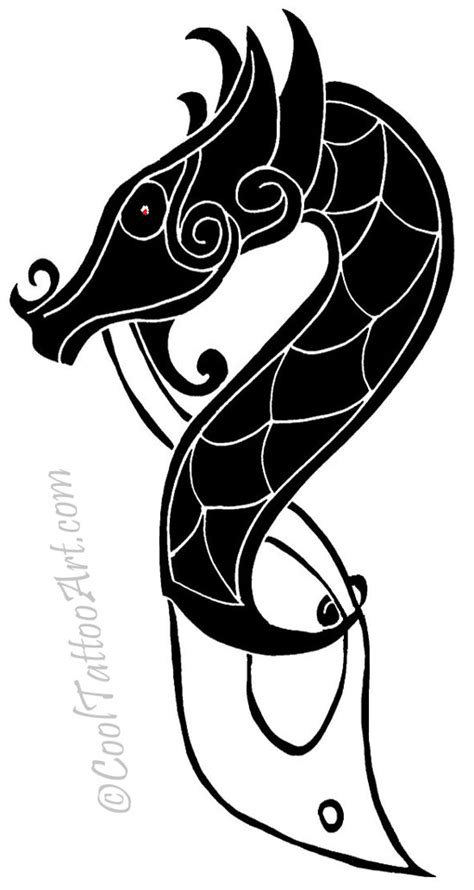 norse tattoo designs meanings free viking tattoos designs cooltattooarts