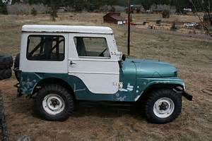 Jeep Cj5 For Sale 1966 Jeep Cj5 For Sale Conifer Colorado