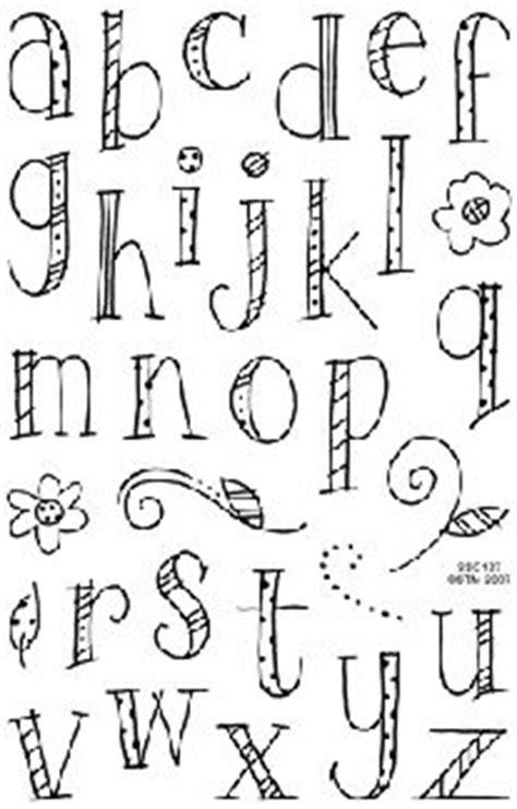 doodle lettering maker doodle lettering maker www pixshark images