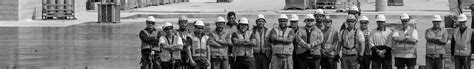 dominion careers careers dominion constructors dominion constructors