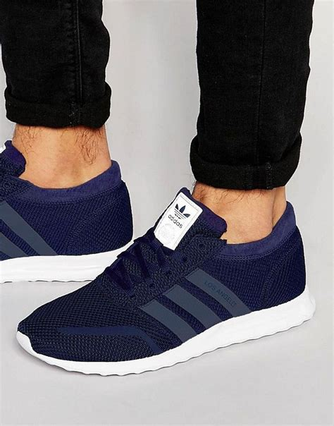 adidas sneakers best 25 blue adidas shoes ideas on adidas