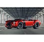 AC Cobra CRS MkIV Wallpapers  Car HD HTML Code