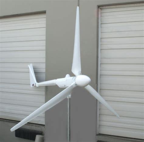 aleko wg3kw 3kw 3000 watt residential wind generator