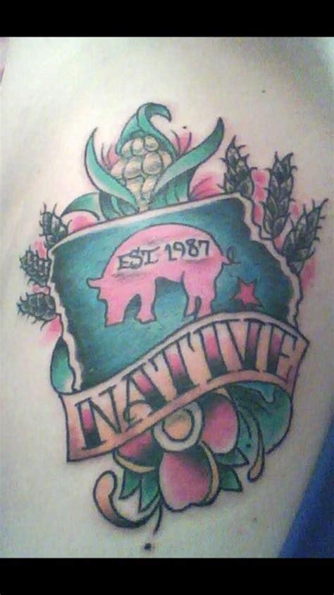 tattoo iowa city photos iowa pride in tattoos city iowa