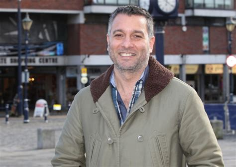 lionel messi biography guillem balague interview guillem balague on his new book about barcelona