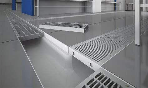 impianti bagno impianto di scarico bagno bagno termoidraulica la rosa