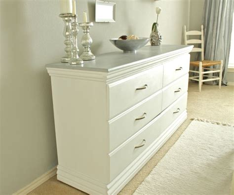 White Chalk Paint Bedroom Furniture by 148 Best Sloan Chalk Paint Images On