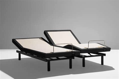 buy tempur pedic tempur ergo adjustable bed base