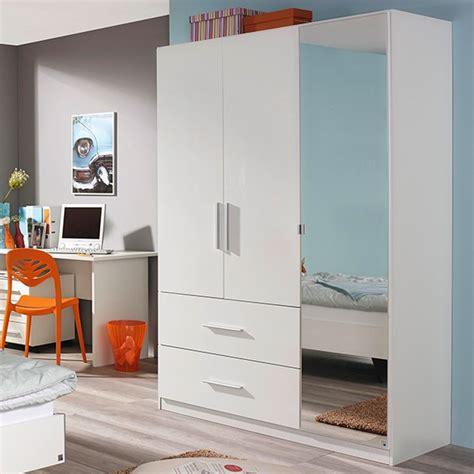 Nachttische Ikea 957 by Hochglanz Schrank Wei Vicco Kommode Nachttisch Schrank