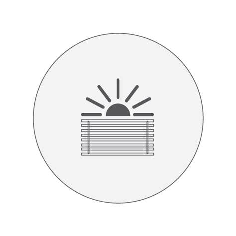 sonnenschutz für den balkon 2066 sonnenschutz markisen rolladen jalousien