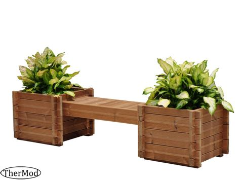 How To Make Wooden Planter Boxes Waterproof Wilson Rose Small Wooden Planter Box