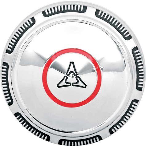 dish hubcaps 1969 1974 all makes all models parts md2308 1969 74 dodge mopar dish hub cap