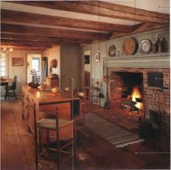 colonial kitchen ideas rustic colonial kitchen colonial style