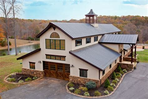 barn house for sale amazing home for sale in keswick va amazing pinterest