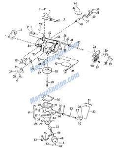 john deere stx38 drive belt diagram | mower belts