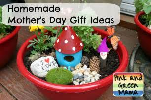 Homemade Mothers Day Gifts by Homemade Mothers Day Gifts For Grandma Images Amp Pictures